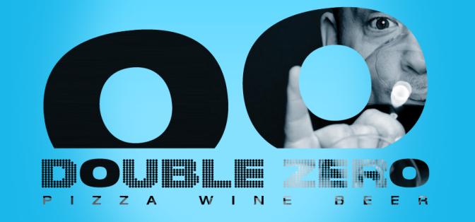 Double Zero…